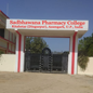 Sadbhawana Pharmacy College